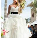 130x130 sq 1382552652678 bridal faire 2013 3