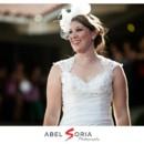 130x130 sq 1382552700004 bridal faire 2013 3a