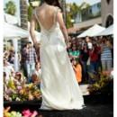 130x130 sq 1382552753186 bridal faire 2013 3b