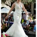 130x130 sq 1382552801454 bridal faire 2013 3c