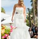 130x130 sq 1382552858968 bridal faire 2013 3d