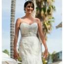 130x130 sq 1382552916617 bridal faire 2013 3e