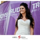 130x130 sq 1382552984524 bridal faire 2013 3f
