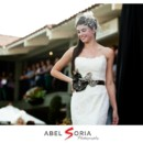 130x130 sq 1382553062382 bridal faire 2013 4
