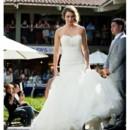 130x130 sq 1382553132763 bridal faire 2013 4aa