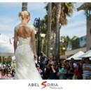 130x130 sq 1382553198750 bridal faire 2013 4b