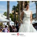 130x130 sq 1382553419870 bridal faire 2013 4e