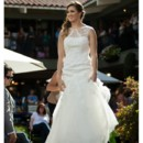 130x130 sq 1382553494257 bridal faire 2013 4f