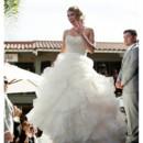 130x130 sq 1382553682998 bridal faire 2013 5b