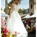 130x130 sq 1382553737088 bridal faire 2013 5bb