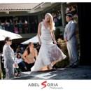 130x130 sq 1382553784556 bridal faire 2013 5c