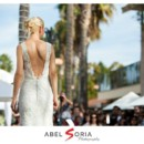 130x130 sq 1382553839279 bridal faire 2013 5cc