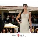 130x130 sq 1382553912002 bridal faire 2013 5d