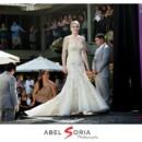 130x130 sq 1382553996755 bridal faire 2013 5f