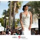 130x130 sq 1382554020366 bridal faire 2013 5g