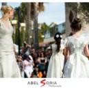 130x130 sq 1382554045329 bridal faire 2013 5h
