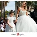 130x130 sq 1382554072653 bridal faire 2013 5i