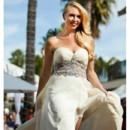 130x130 sq 1382554112154 bridal faire 2013 6b