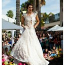 130x130 sq 1382554123345 bridal faire 2013 6d