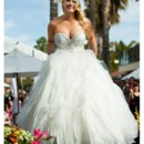 130x130 sq 1382554129180 bridal faire 2013 7a