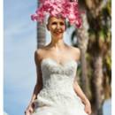 130x130 sq 1382554135166 bridal faire 2013 7b