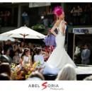 130x130 sq 1382554141395 bridal faire 2013 7c