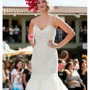 130x130 sq 1382554148200 bridal faire 2013 7d
