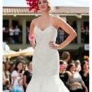 130x130 sq 1382554148200 bridal faire 2013 7d