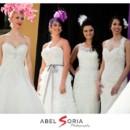 130x130 sq 1382554161266 bridal faire 2013 7f