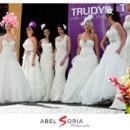 130x130 sq 1382554170401 bridal faire 2013 7g