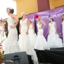 130x130 sq 1382554177285 bridal faire 2013 7gg