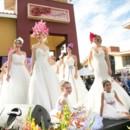 130x130 sq 1382554183430 bridal faire 2013 7ggg