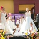 130x130 sq 1382554196507 bridal faire 2013 7i