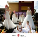 130x130 sq 1382554202564 bridal faire 2013 7j