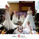 130x130 sq 1382554202564 bridal faire 2013 7j