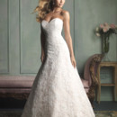 130x130 sq 1382554483114 allure bridal 9109
