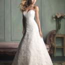 130x130 sq 1382554483114 allure bridal 9109