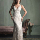 130x130 sq 1382554505016 allure bridal 9116