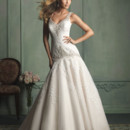 130x130 sq 1382554523878 allure bridal 9127