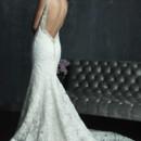 130x130 sq 1382554603214 allure couture c261