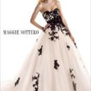 130x130_sq_1382555020269-maggie-sottero-cosette