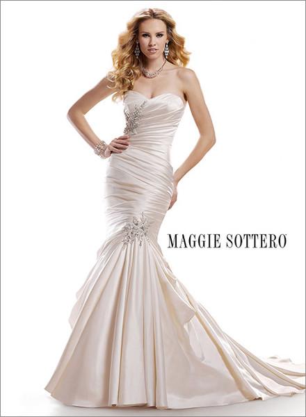 Trudy&-39-S Bridesmaid Dresses - Cheap Wedding Dresses 2016