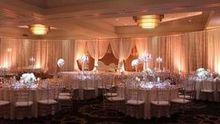 220x220 1482268568 f8841c91f9a508a7 ochun studio may 29 wedding. med
