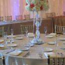 130x130 sq 1447537670278 verranda at green river coral wedding 4