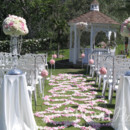 130x130 sq 1447542071103 verranda green river wedding 1