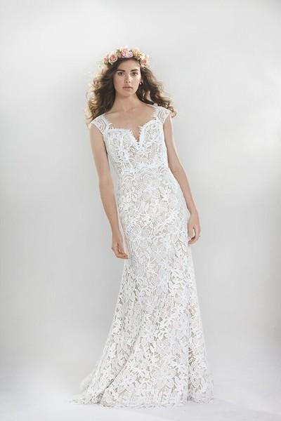 Mon amie bridal salon costa mesa ca wedding dress for Mon amie wedding dresses