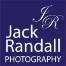 130x130 sq 1445613746096 jack randall facebook square logo