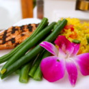 130x130_sq_1403812534037-salmon-green-beans-orchid2