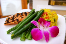 220x220 1403812534037 salmon green beans orchid2