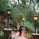 130x130 sq 1423169506660 jim kennedy photographers pala mesa wedding valeri